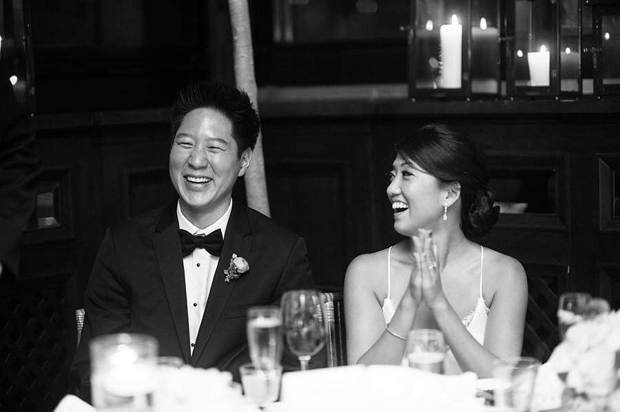 Gramercy_Park_Hotel_Wedding_JA_52.jpg