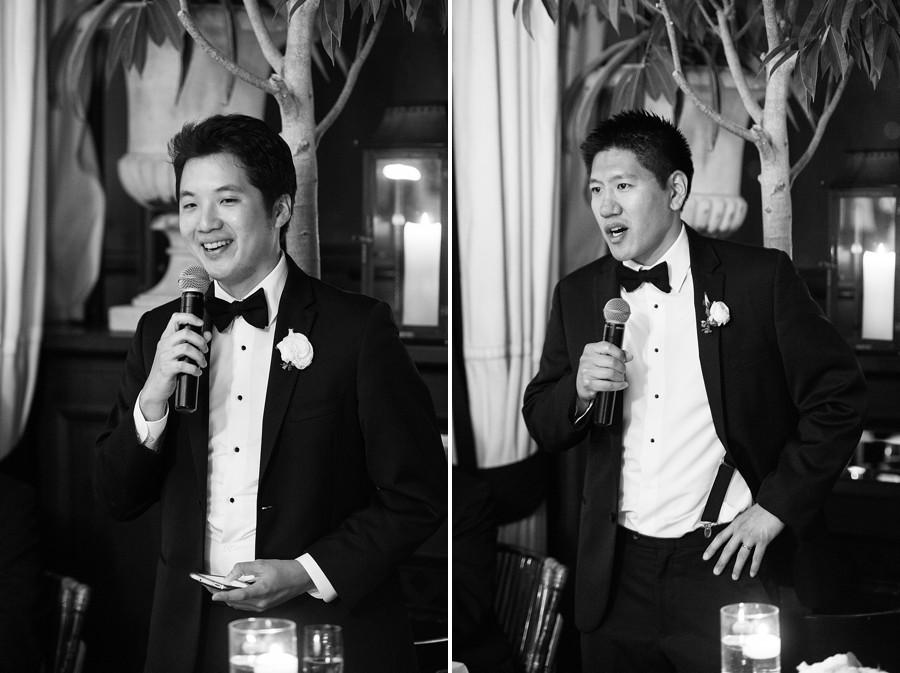 Gramercy_Park_Hotel_Wedding_JA_51.jpg