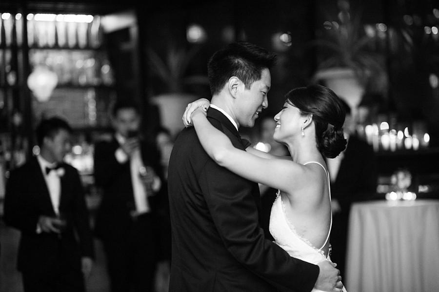 Gramercy_Park_Hotel_Wedding_JA_53.jpg