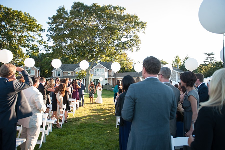 Hampton_Estate_Tent_Wedding_DB_35.jpg