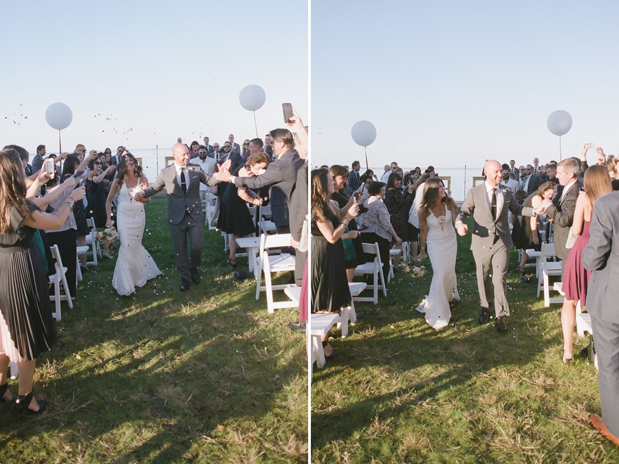 Hampton_Estate_Tent_Wedding_DB_43.jpg