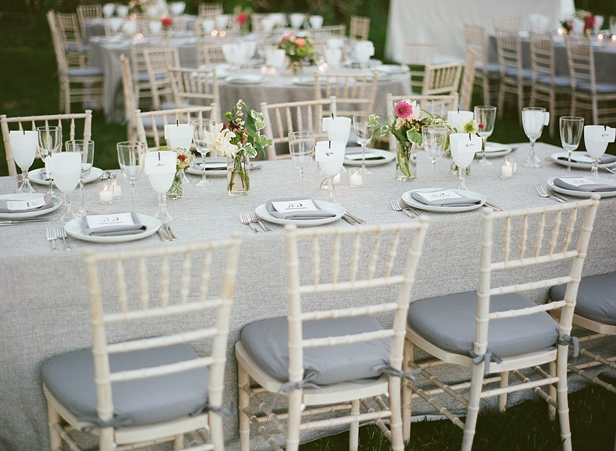 Hampton_Estate_Tent_Wedding_DB_49.jpg