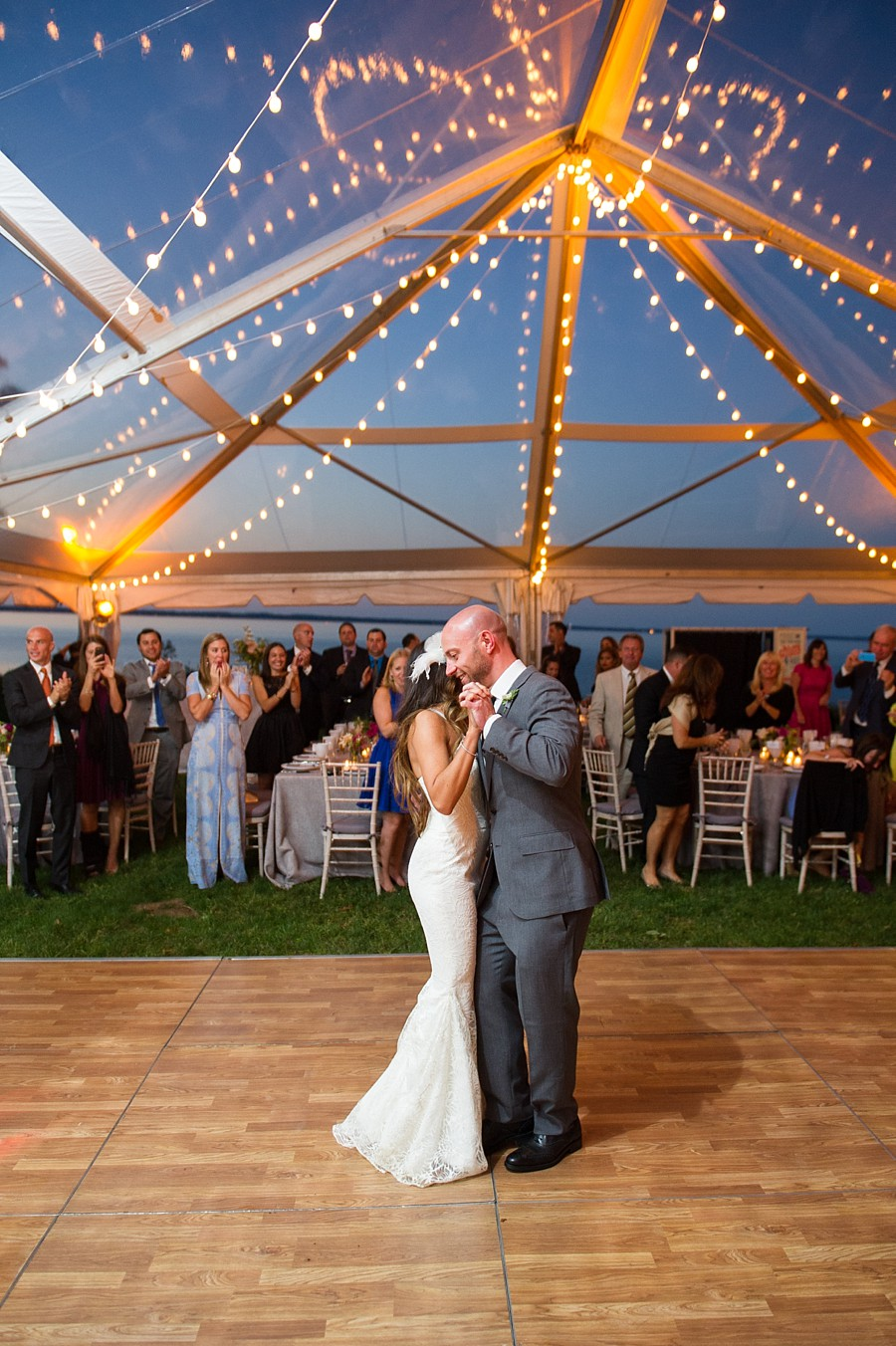 Hampton_Estate_Tent_Wedding_DB_57.jpg