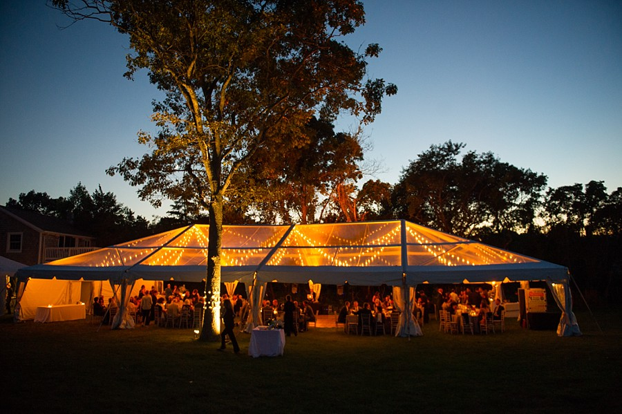 Hampton_Estate_Tent_Wedding_DB_58.jpg