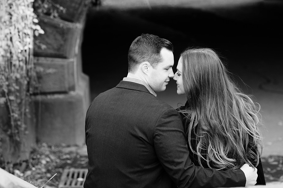 Central_Park_Engagement_Session_KE_01.jpg