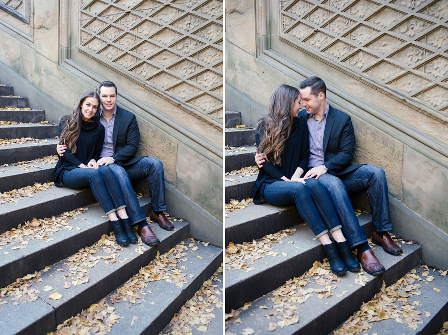 Central_Park_Engagement_Session_KE_02.jpg