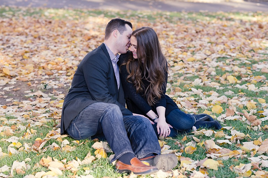 Central_Park_Engagement_Session_KE_03.jpg