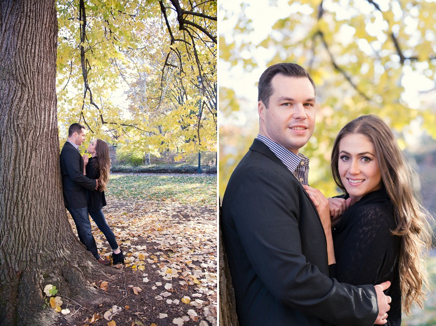 Central_Park_Engagement_Session_KE_06.jpg