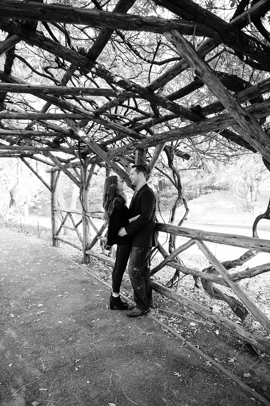 Central_Park_Engagement_Session_KE_05.jpg