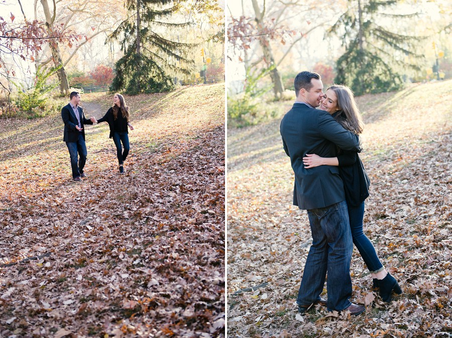 Central_Park_Engagement_Session_KE_07.jpg