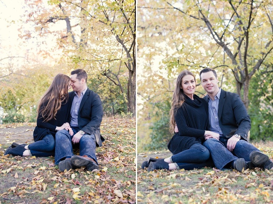 Central_Park_Engagement_Session_KE_12.jpg