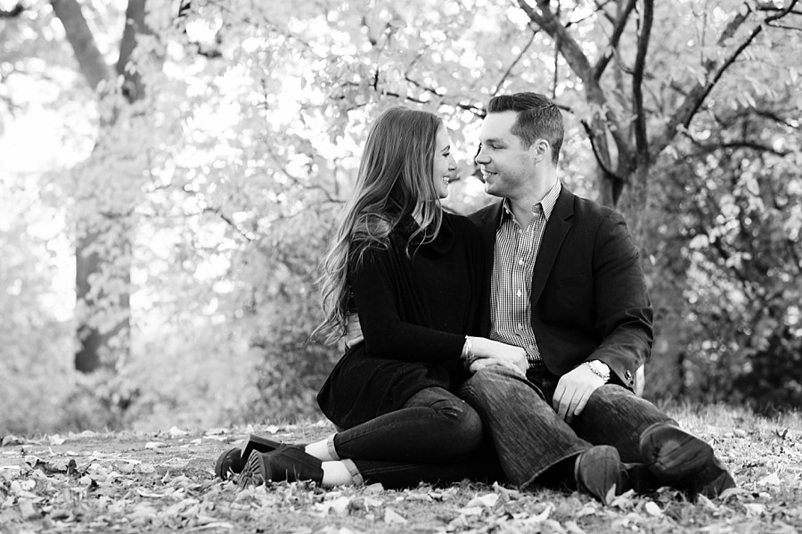 Central_Park_Engagement_Session_KE_13.jpg