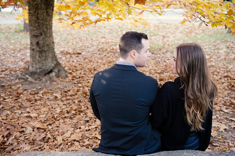 Central_Park_Engagement_Session_KE_14.jpg