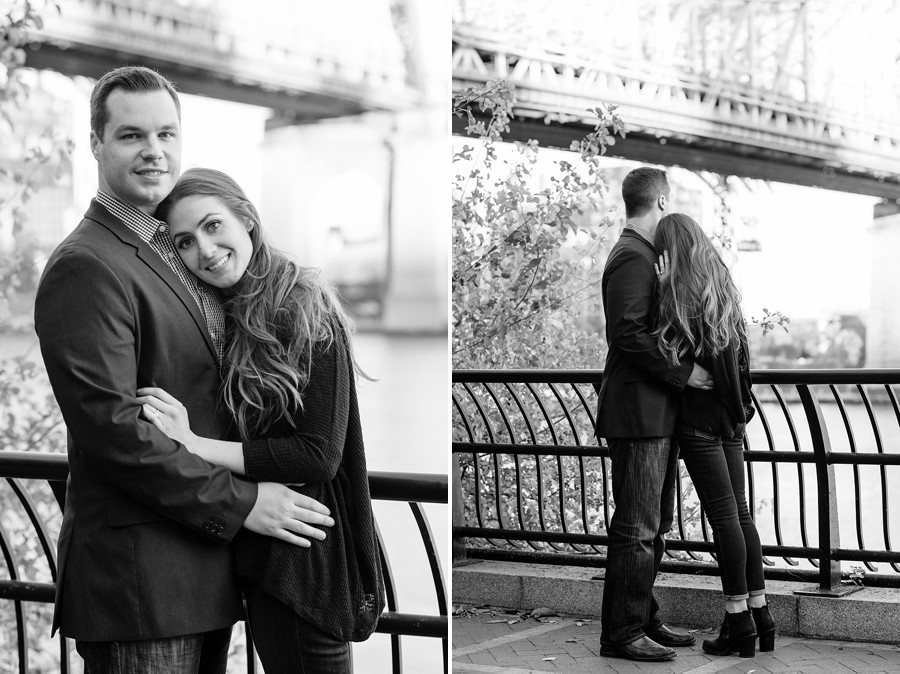 Central_Park_Engagement_Session_KE_19.jpg