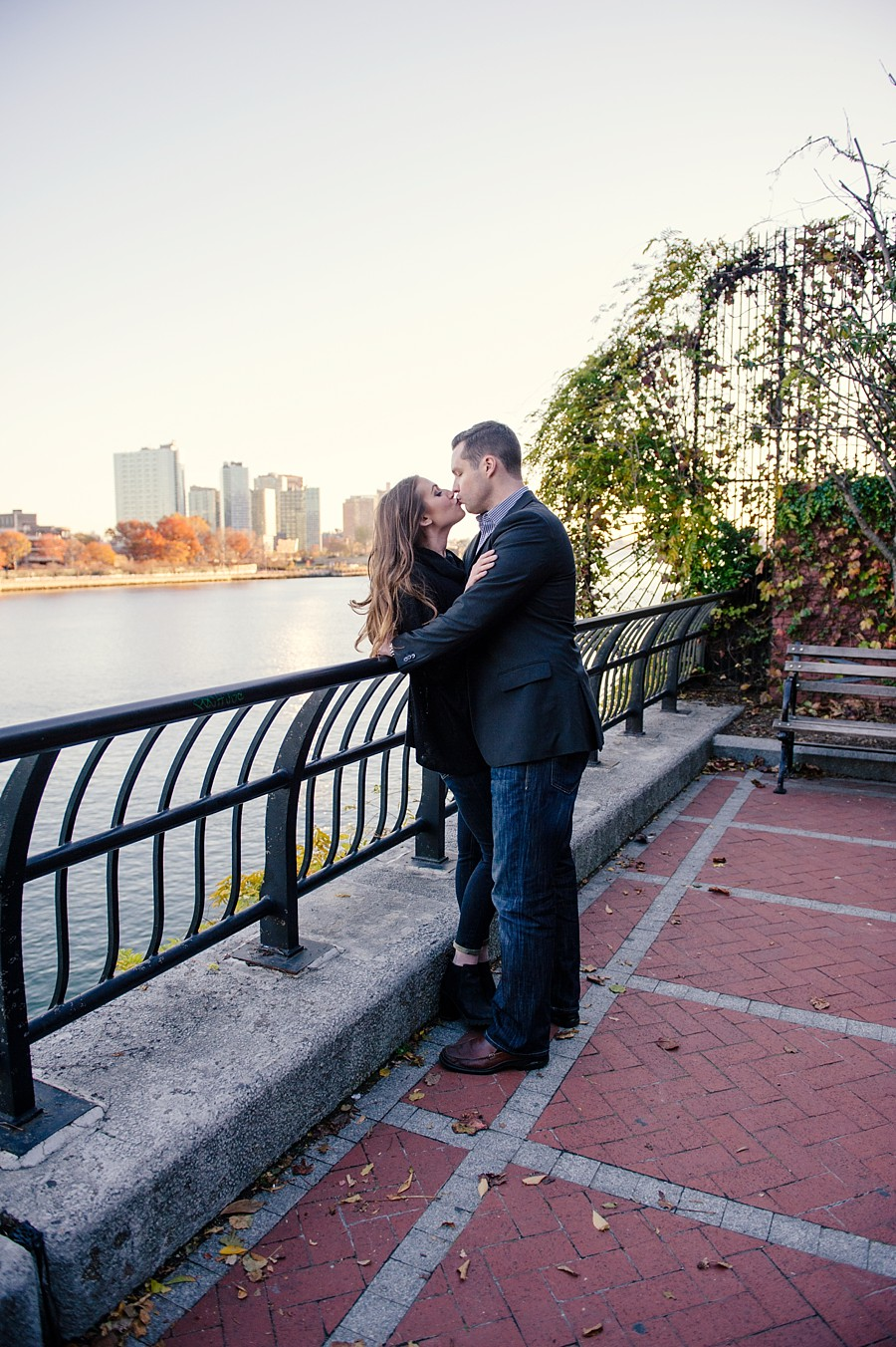 Central_Park_Engagement_Session_KE_22.jpg