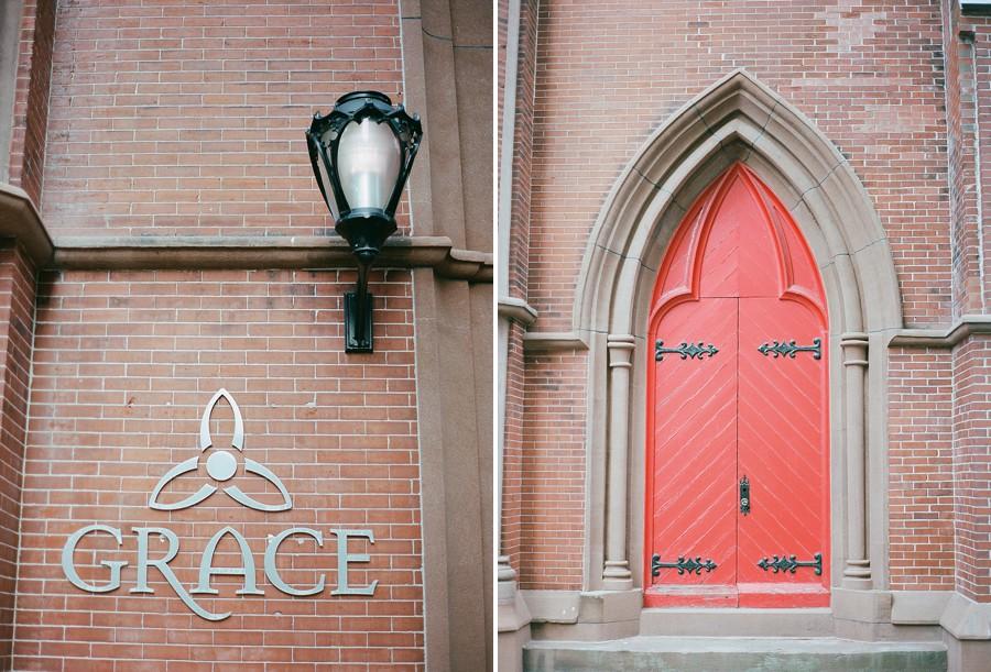 Portland_Maine_Wedding_JB_11.jpg