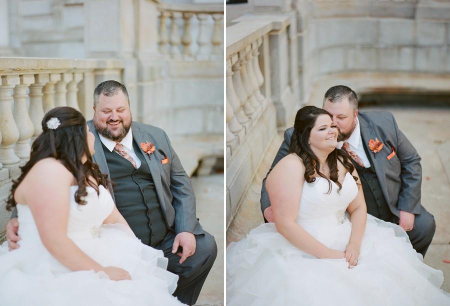 Portland_Maine_Wedding_JB_23.jpg