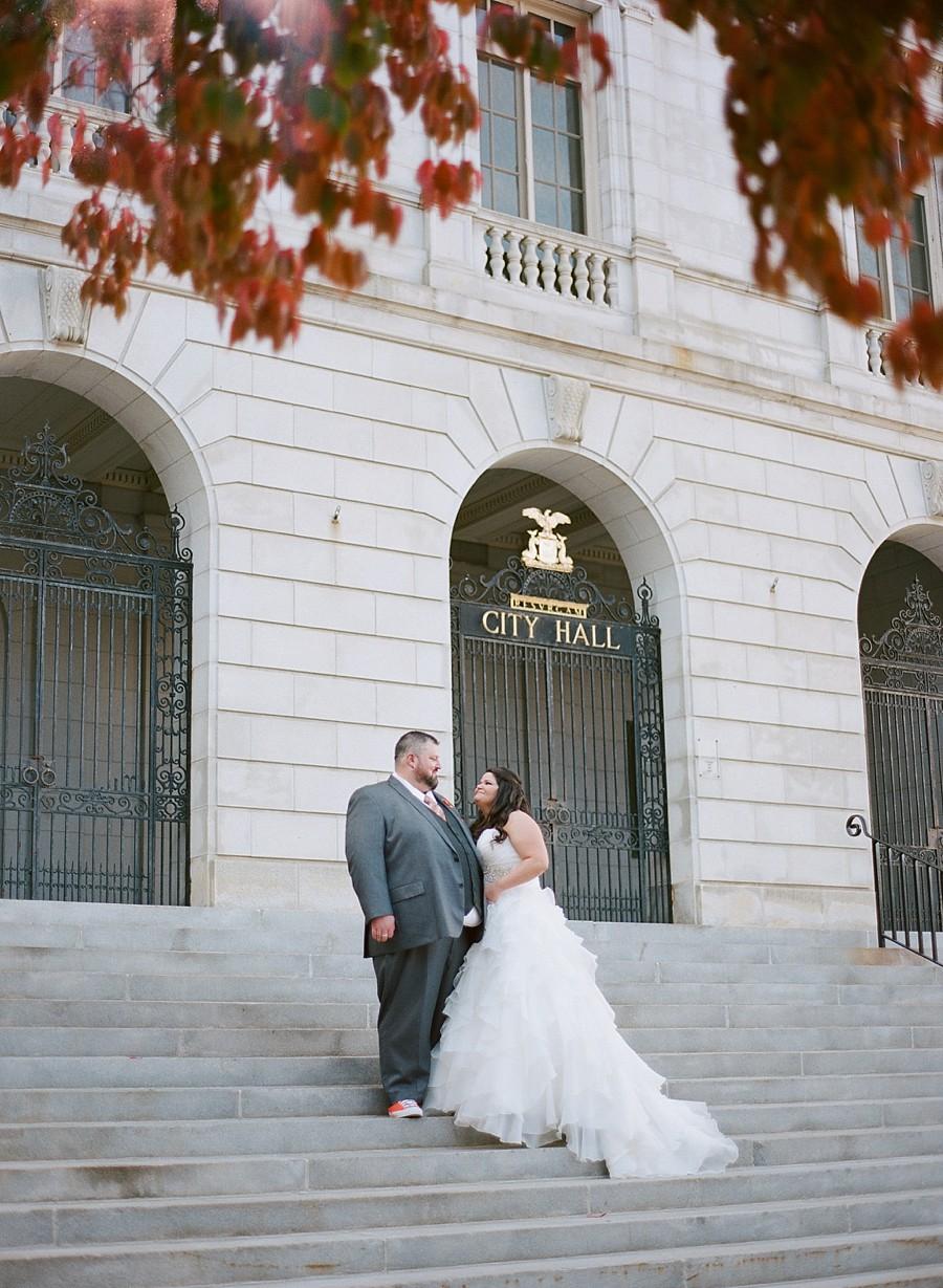 Portland_Maine_Wedding_JB_27.jpg
