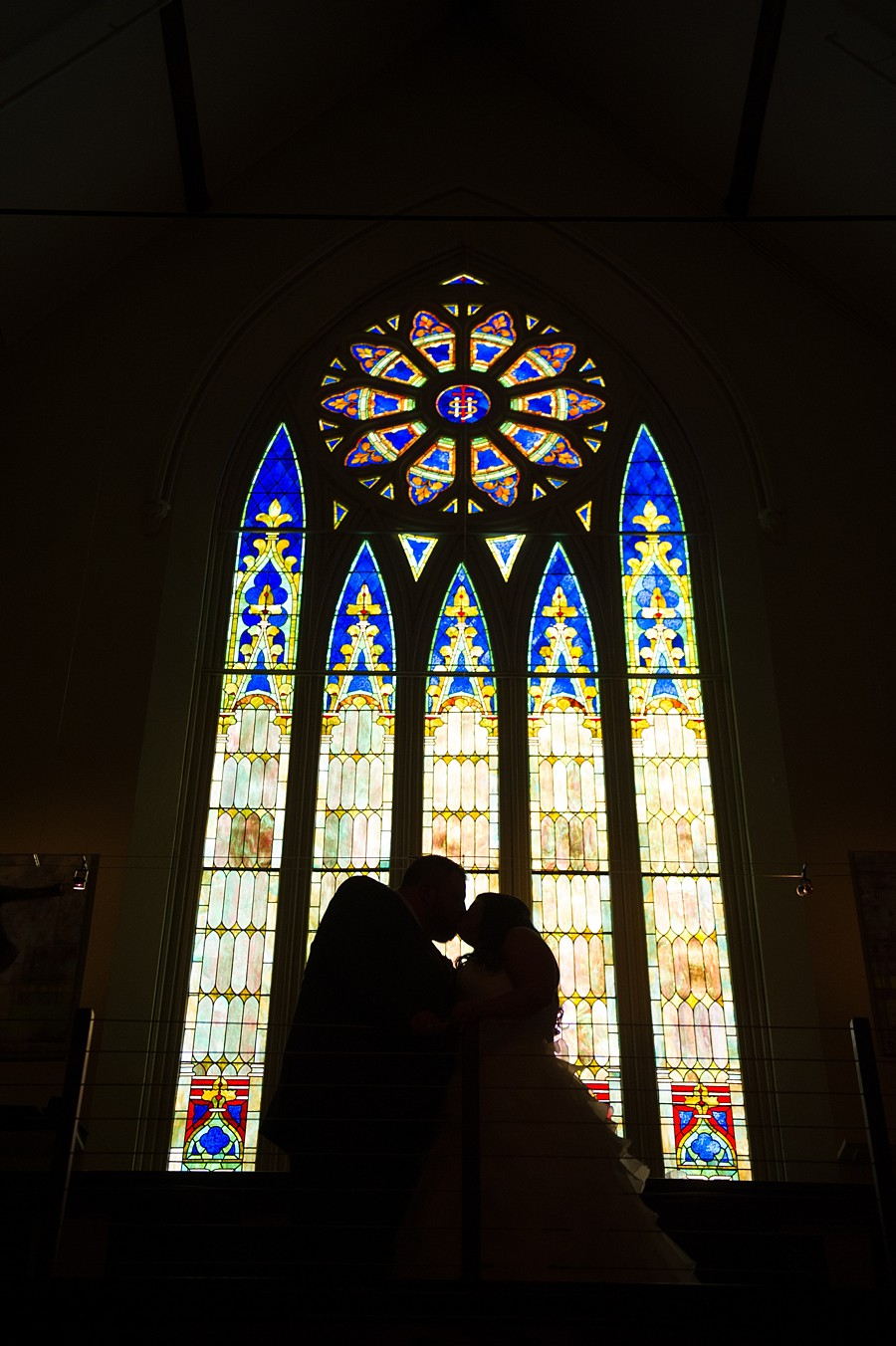 Portland_Maine_Wedding_JB_31.jpg