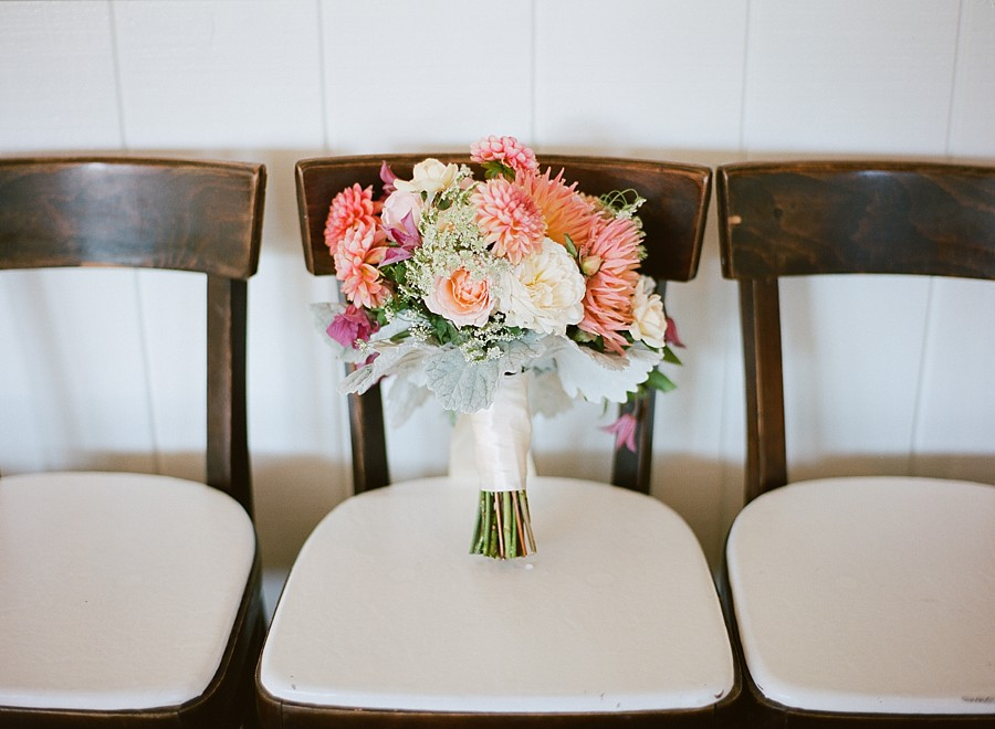 Sole_East_Montauk_Wedding_MS_04.jpg