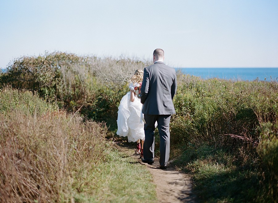 Sole_East_Montauk_Wedding_MS_27.jpg