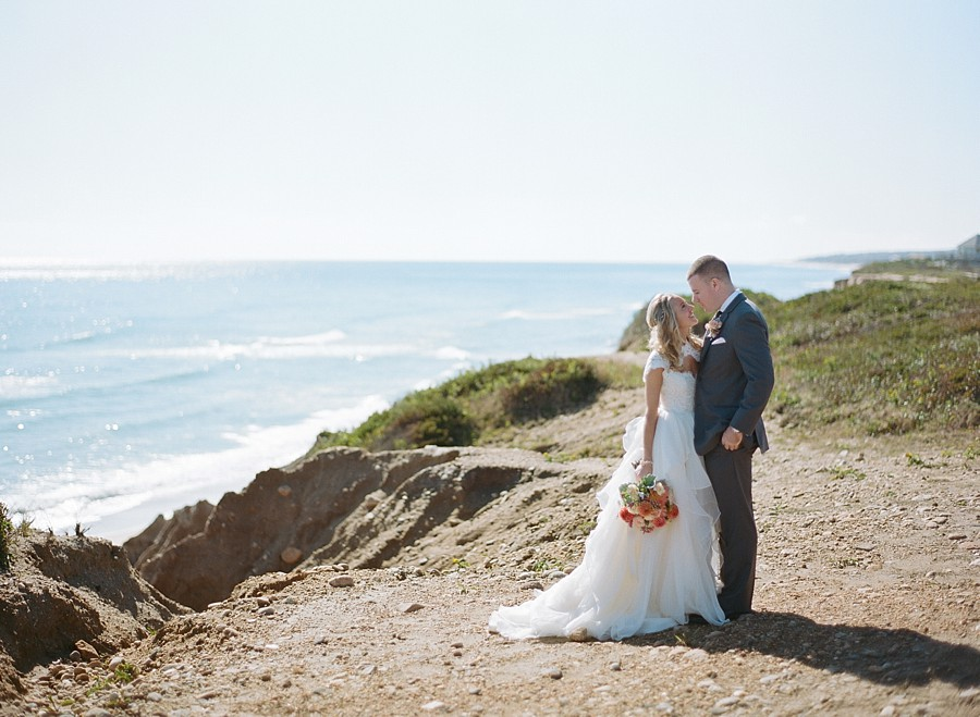 Sole_East_Montauk_Wedding_MS_28.jpg
