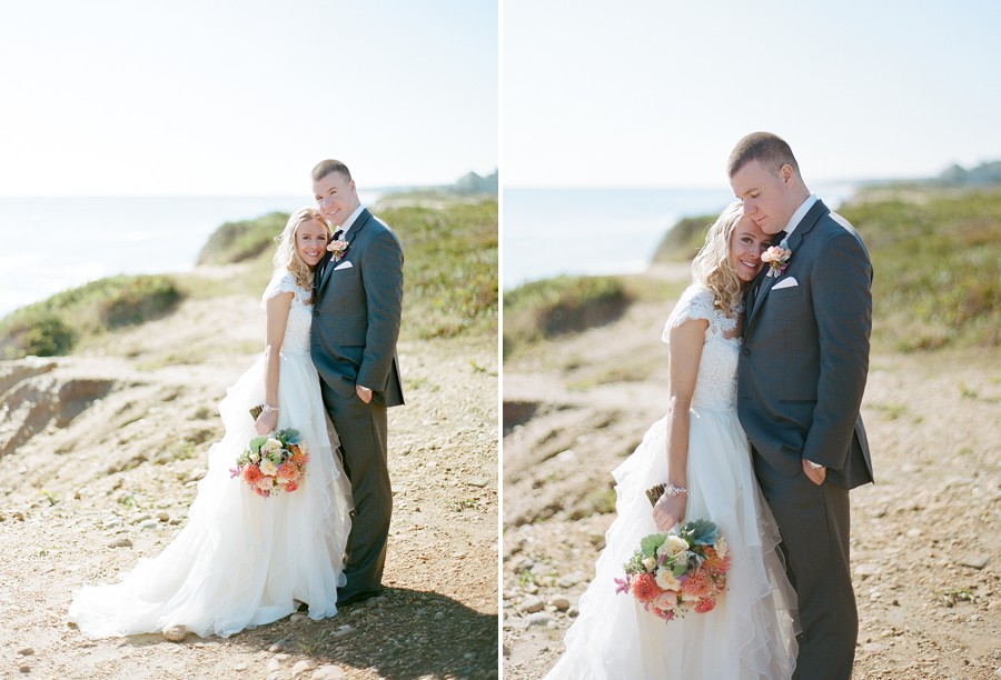 Sole_East_Montauk_Wedding_MS_29.jpg