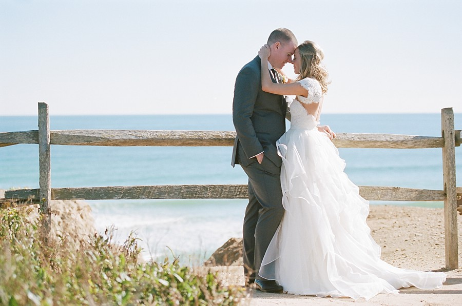Sole_East_Montauk_Wedding_MS_32.jpg