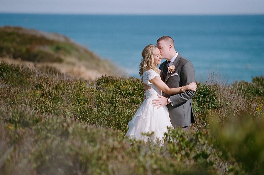 Sole_East_Montauk_Wedding_MS_33.jpg