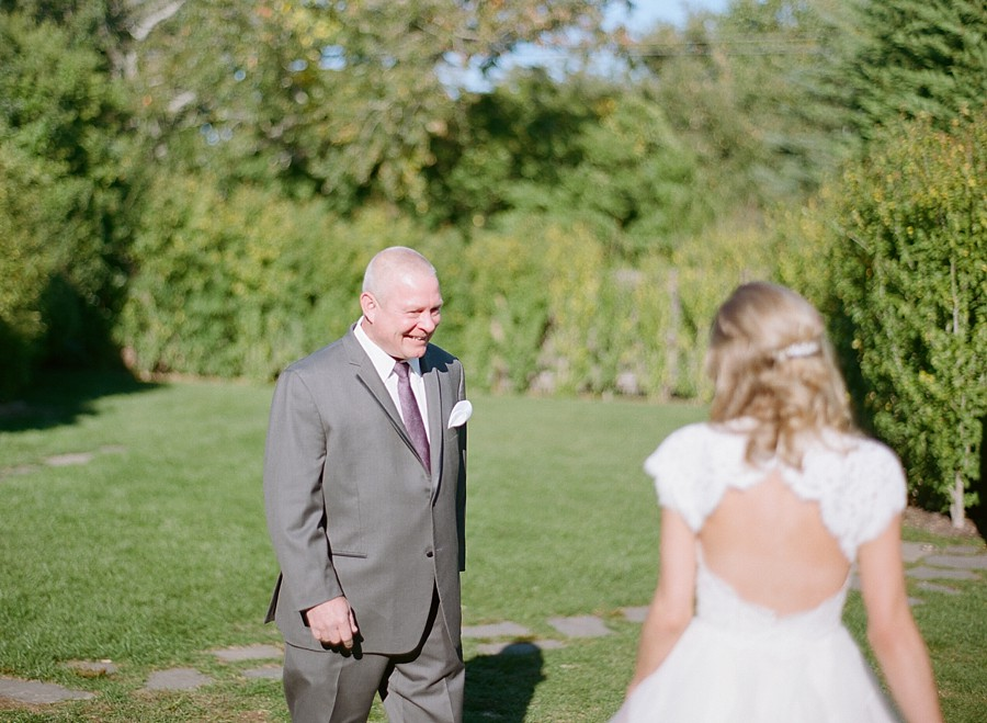 Sole_East_Montauk_Wedding_MS_43.jpg