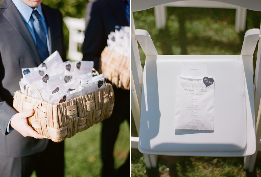 Sole_East_Montauk_Wedding_MS_47.jpg