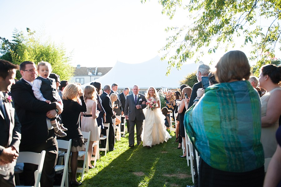 Sole_East_Montauk_Wedding_MS_50.jpg