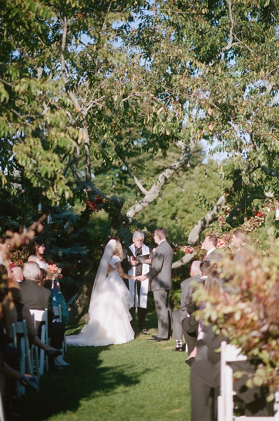Sole_East_Montauk_Wedding_MS_54.jpg