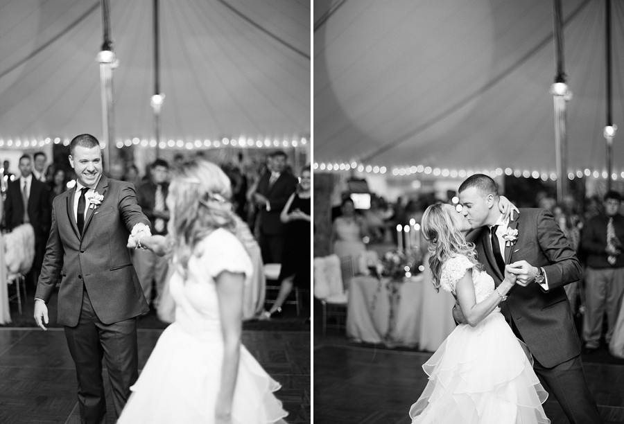 Sole_East_Montauk_Wedding_MS_68.jpg