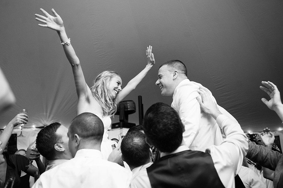 Sole_East_Montauk_Wedding_MS_80.jpg