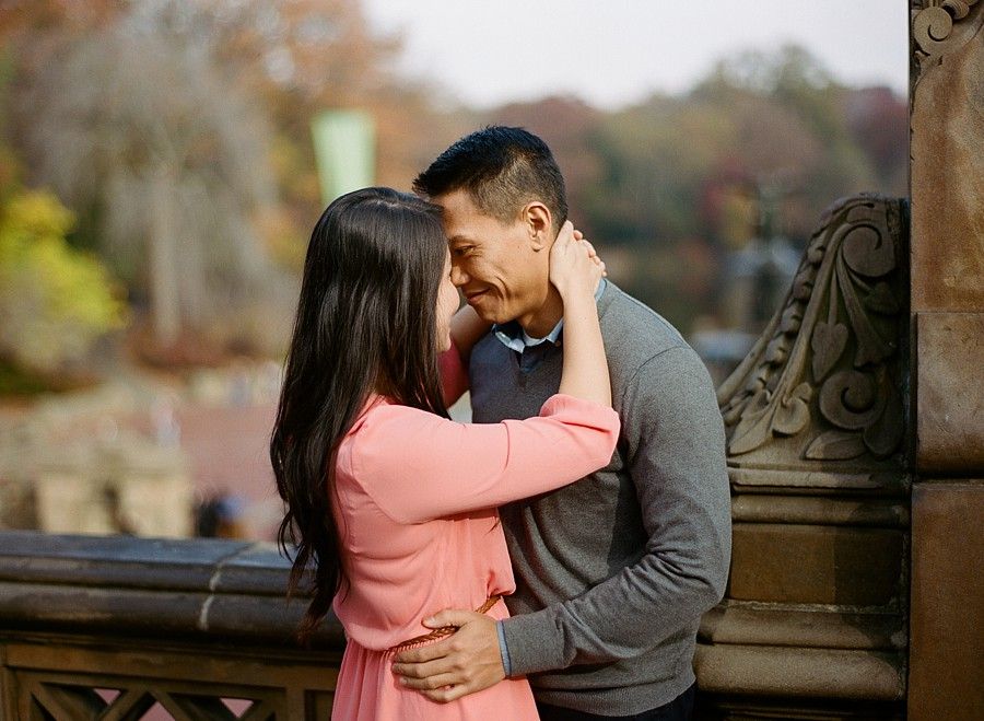 Central_Park_NYC_Engagement_KH_03.jpg