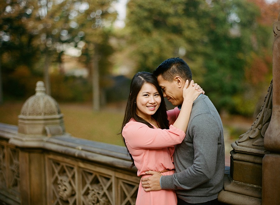 Central_Park_NYC_Engagement_KH_04.jpg