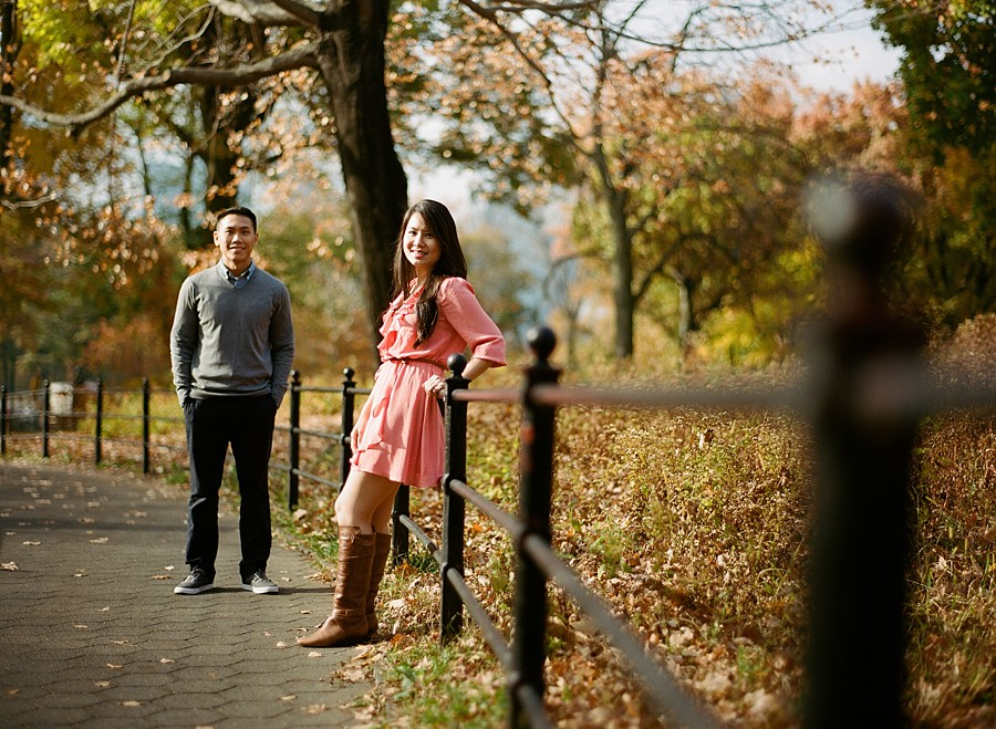 Central_Park_NYC_Engagement_KH_05.jpg