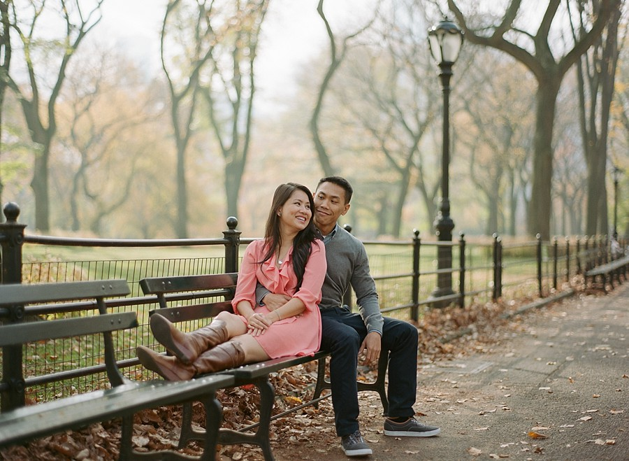 Central_Park_NYC_Engagement_KH_06.jpg