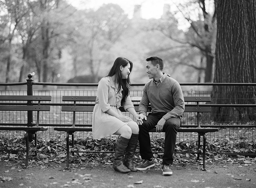 Central_Park_NYC_Engagement_KH_07.jpg