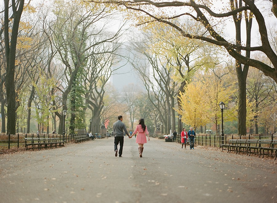 Central_Park_NYC_Engagement_KH_08.jpg