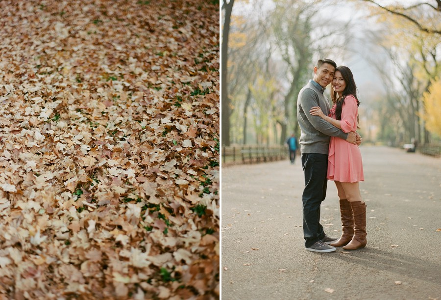 Central_Park_NYC_Engagement_KH_09.jpg