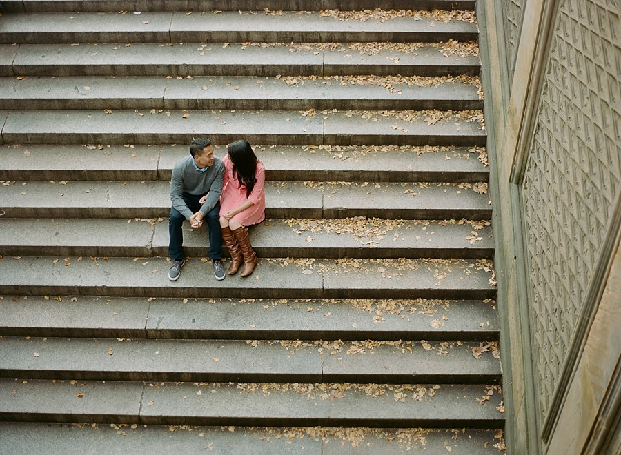 Central_Park_NYC_Engagement_KH_10.jpg