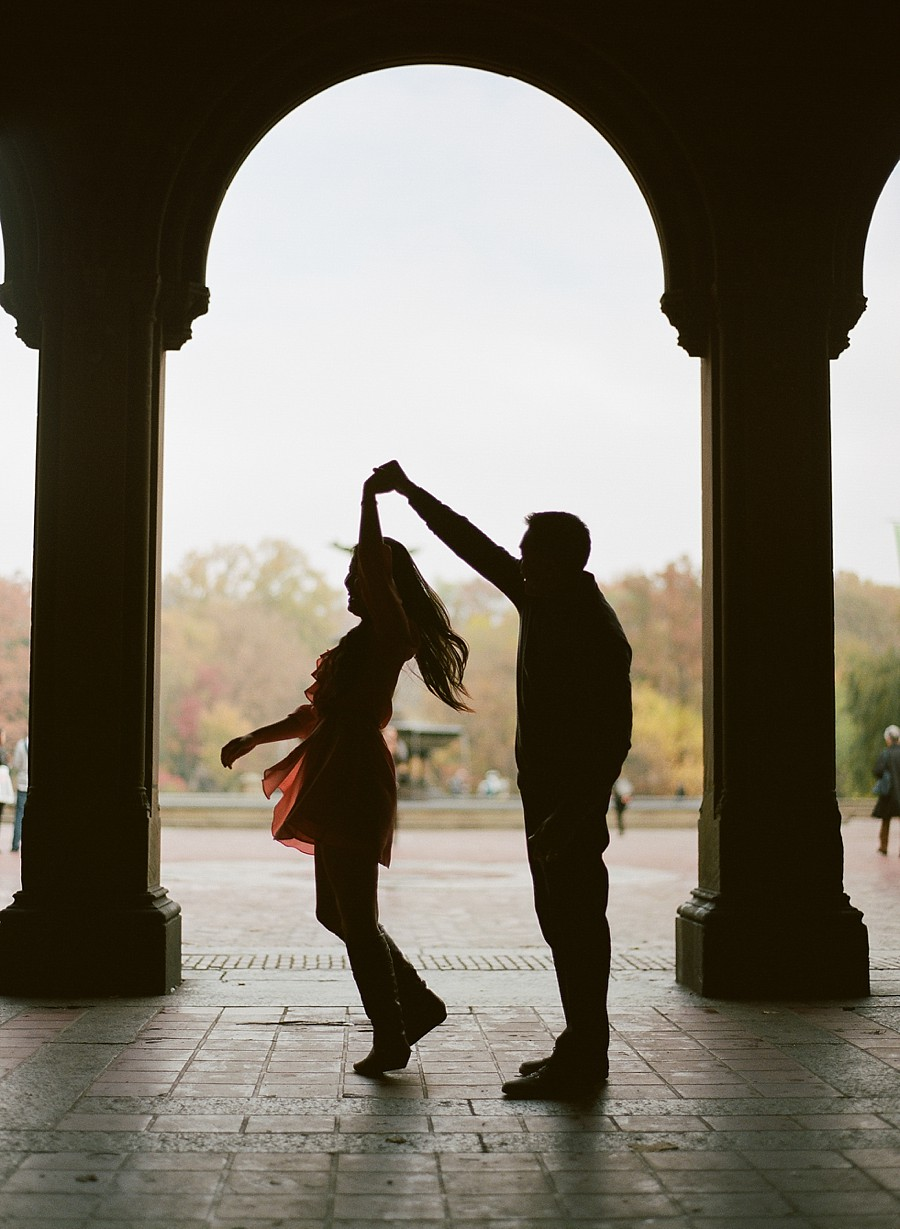 Central_Park_NYC_Engagement_KH_11.jpg