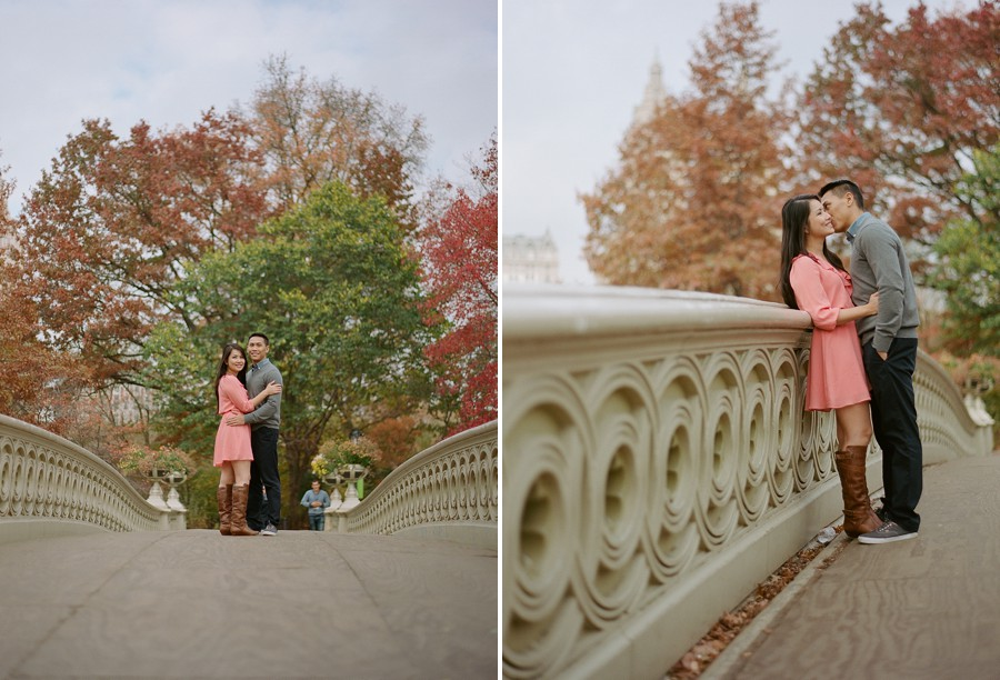Central_Park_NYC_Engagement_KH_14.jpg