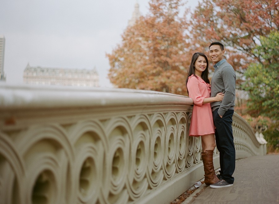 Central_Park_NYC_Engagement_KH_15.jpg