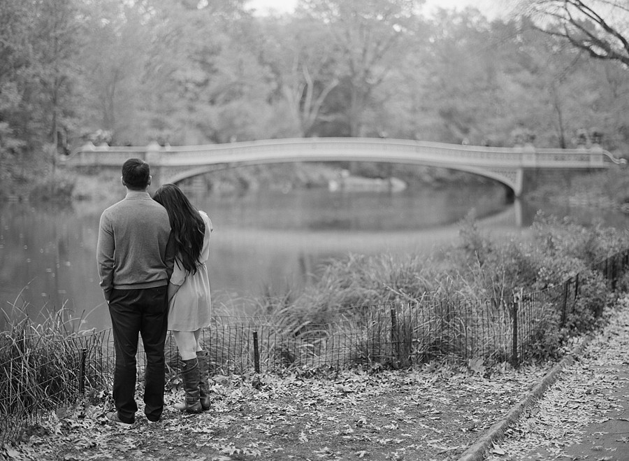 Central_Park_NYC_Engagement_KH_16.jpg