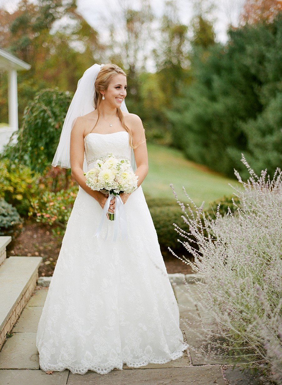 Connecticut_Wedding_CC_08.jpg