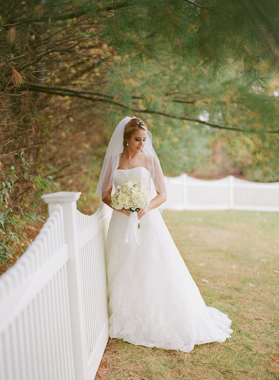 Connecticut_Wedding_CC_10.jpg