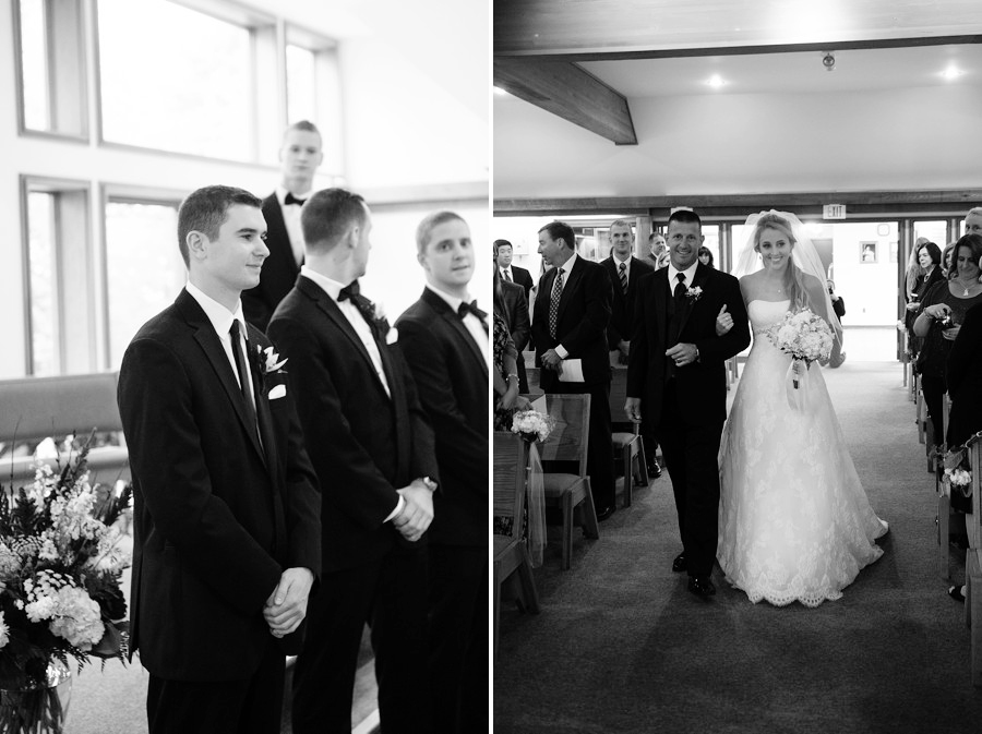 Connecticut_Wedding_CC_11.jpg